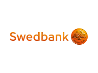 ufpartner_swedbank